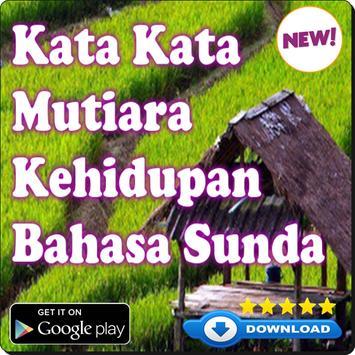 Kata Mutiara Bahasa Sunda Kehidupan Apk App Unduh Gratis