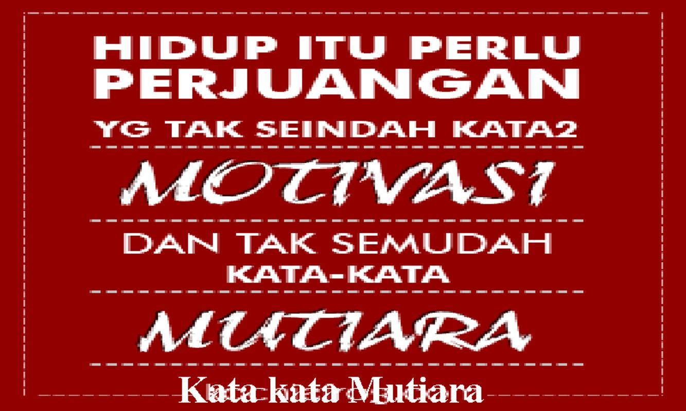 Kata Mutiara Bijak Mario Teguh Fur Android Apk Herunterladen