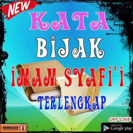 Kata Bijak Imam Syafii Telengkap For Android Apk Download