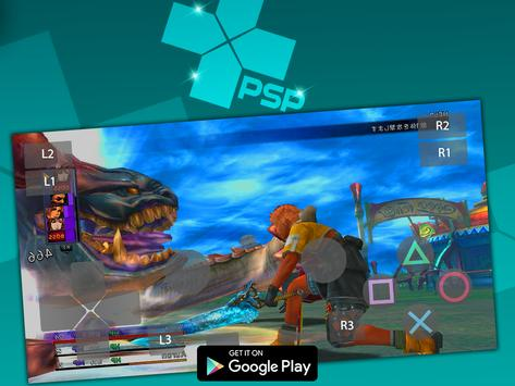 Free Psp Emu Best Android Emulator For Psp For Android Apk
