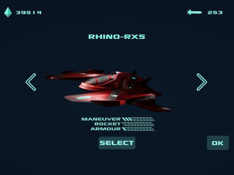 Space Runner screenshot 8
