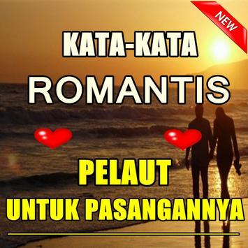 Kata Romantis Pelaut Untuk Pasangannya Terbaru For Android Apk