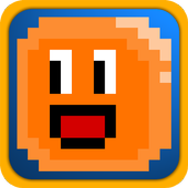 Crazy Eggs icon