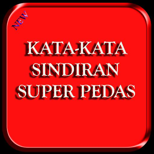 Kata Sindiran Super Pedas Offline For Android Apk Download