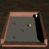 Greedy Ball icon
