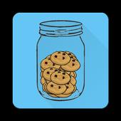Katha Story Game icon