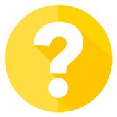 QuizBook icon