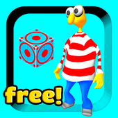 Snork free icon