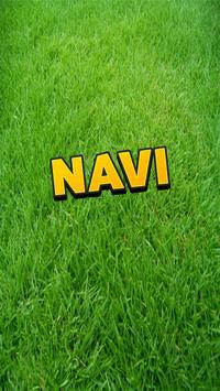 完全無料の人気競馬予想アプリ「勝ち馬NAVI」で最強競馬予想 apk screenshot
