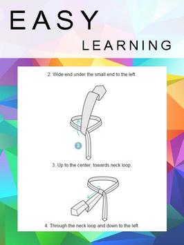 How to tie a tie apk download free education app for android how to tie a tie apk screenshot ccuart Choice Image