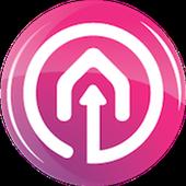 HousingNOW icon