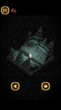 Escape Game -lost on Christmas- screenshot 3
