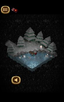 Escape Game -lost on Christmas- screenshot 12