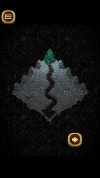 Escape Game -lost on Christmas- screenshot 4