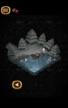 Escape Game -lost on Christmas- screenshot 6