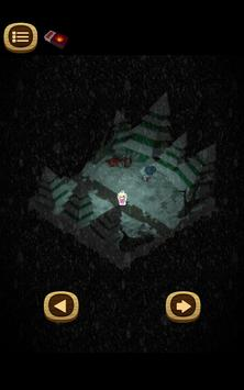 Escape Game -lost on Christmas- screenshot 8