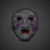脱出ゲーム -FACE- icon