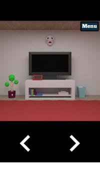 脱出ゲーム -FACE- apk screenshot