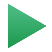 SoundSeeder Speaker icon