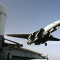 F 14 Tomcat Wallpapers