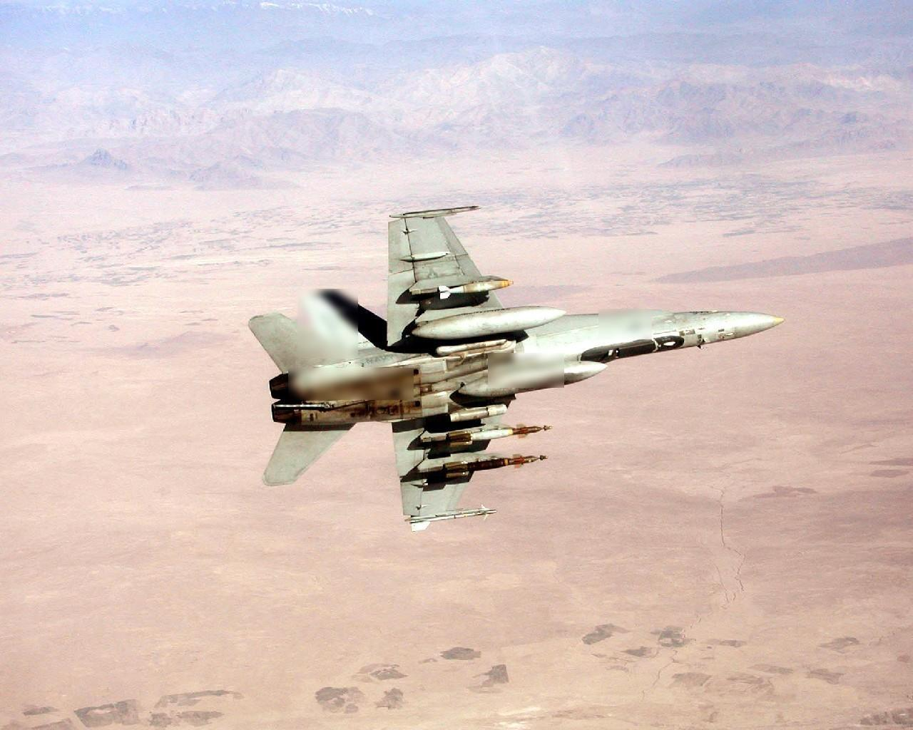 F 18 Super Hornet Wallpapers For Android Apk Download