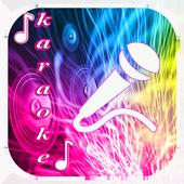 Guide Sing Karaoke Smule icon