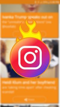 Katy Perry Hot Posts screenshot 4