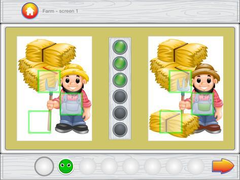 Preschool EduPlay Free apk screenshot