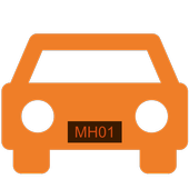 MH01 - VIP number prices icon