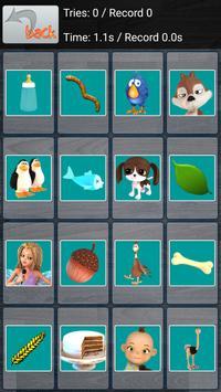 Children Fun Games & Kid World apk screenshot