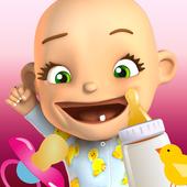 Babsy - Bebek Oyunları