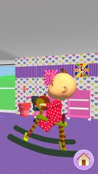 Babsy - Baby Games: Kid Games screenshot 21
