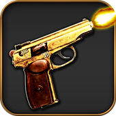 Guns - Gold Edition icon