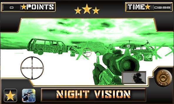 Guns - Gold Edition screenshot 2