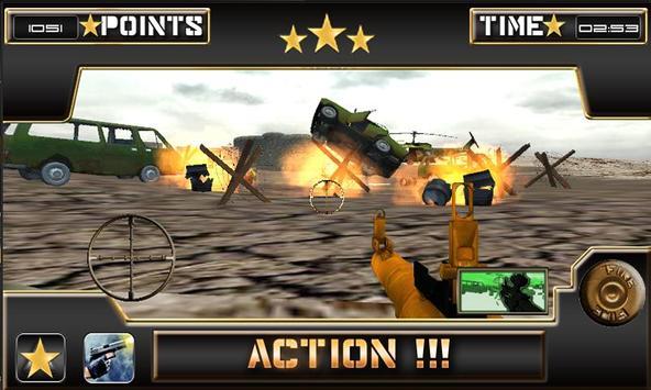 Guns - Gold Edition screenshot 3
