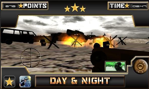 Guns - Gold Edition screenshot 5