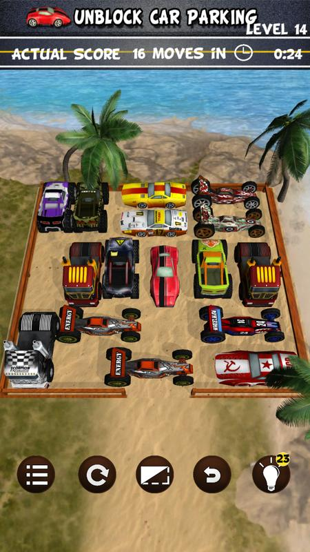 unblock car parking apk download free strategy game for android
