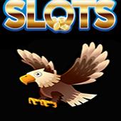 Blackhawk Slots icon