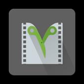 Media Studio icon