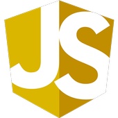 JavaScript Tutorials icon