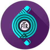 Free TouchRetouch Editor icon