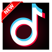 Guide Tiktok New 2018 icon
