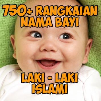 Rangkaian Dan Arti Nama Bayi Laki-Laki Islami gönderen