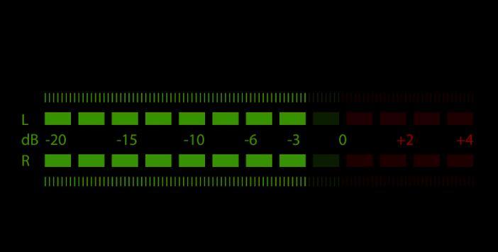 Bass Booster Max screenshot 1
