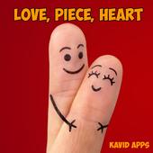 Kata Cinta Gombal Galau Lengkap Update icon