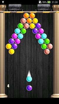 Bubble Classic apk screenshot