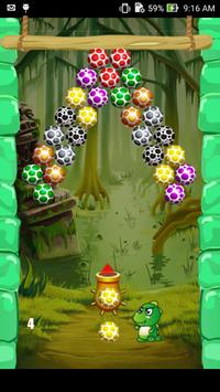 Eggs Shoot apk screenshot