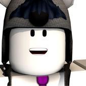 Kavra icon