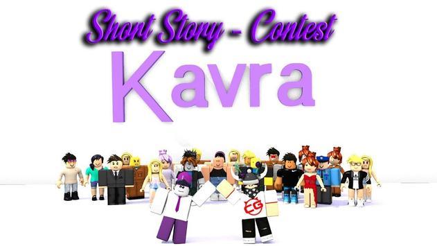 Kavra screenshot 7