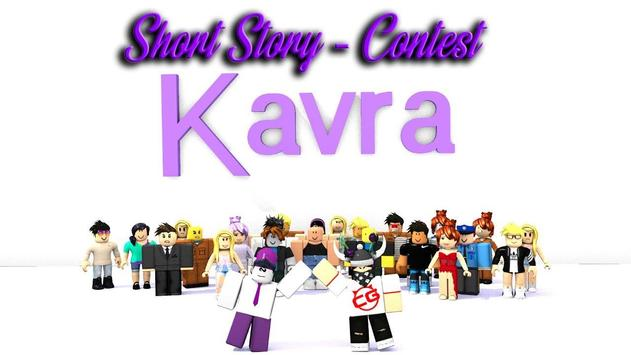 Kavra screenshot 3